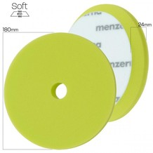 Menzerna Soft Cut Foam Pad 180mm