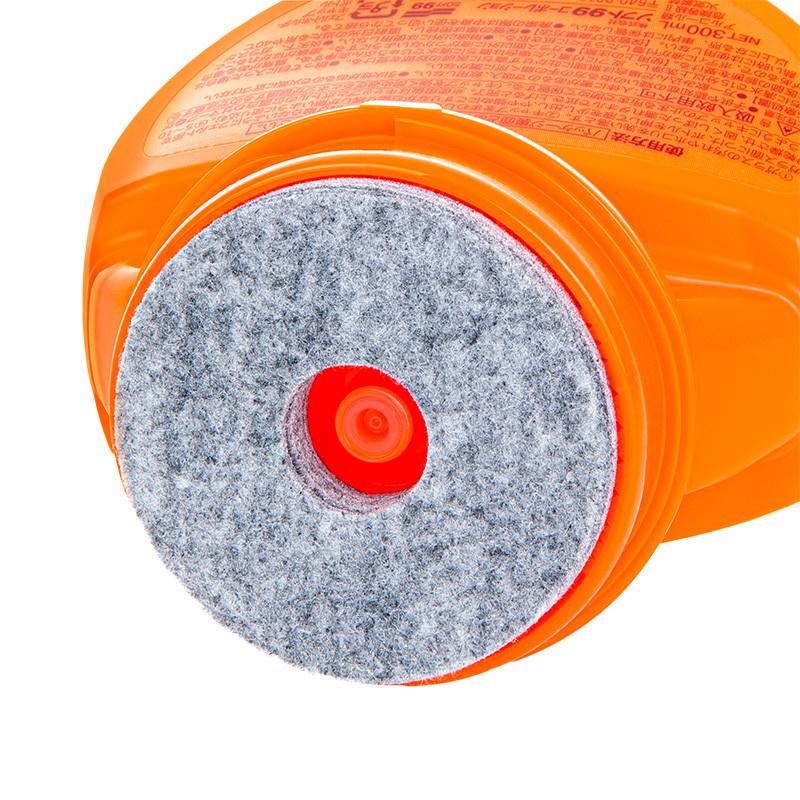 Soft99 Soft99 Glaco Roll On MAX 300ml