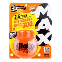 Soft99 Glaco Roll On MAX 300ml