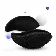 Gyeon Q2M Tire Brush