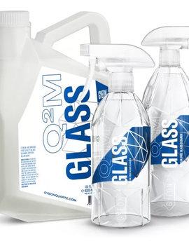 Gyeon Q2M Glass