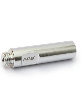 APS Pro FV50 - 50mm Verlängerung für Flex PXE 80