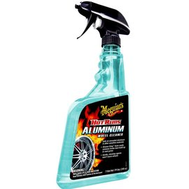 Meguiars Aluminum Wheel Cleaner