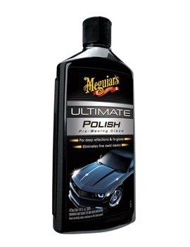 Meguiars Ultimate Polish