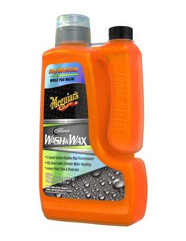 Meguiars Hybrid Ceramic Wash & Wax  1,65L