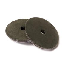 Ewocar Microfiber Pad 140mm