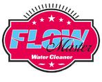 Flow-Master