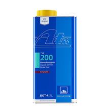 ATE Bremsflüssigkeit TYP 200, 1L