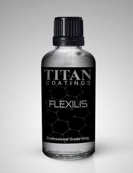 Titan Coatings UK FLEXILIS