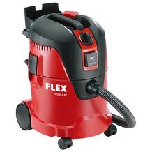 Flex Tools VCE 26 L MC Sauger, Set