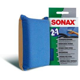 Sonax Scheiben-Schwamm
