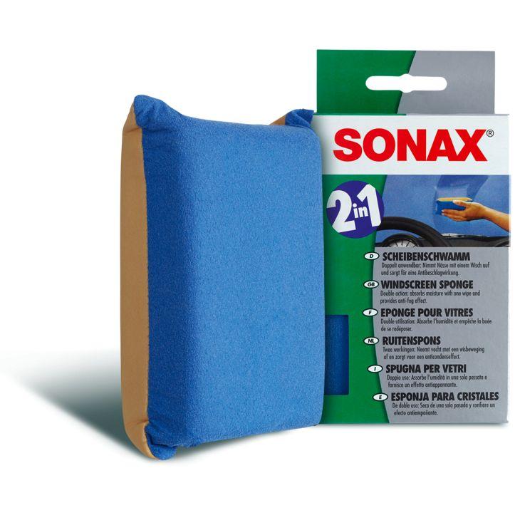 Sonax Sonax Scheibenschwamm