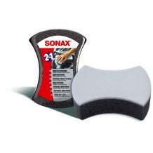 Sonax Multischwamm 2in1
