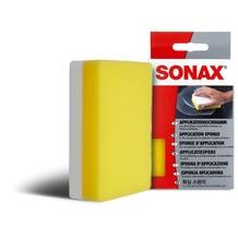 Sonax Applikations-Schwamm