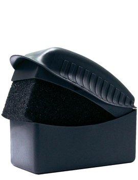 Meguiars Reifenpflege Applikator
