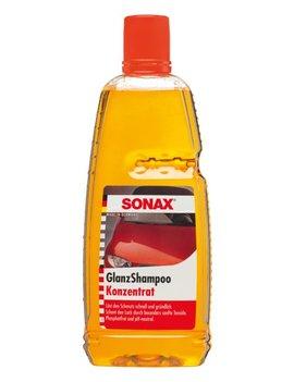 Sonax GlanzShampoo Konzentrat