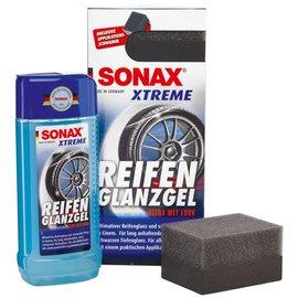 Sonax Xtreme ReifenGlanzGel