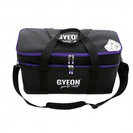 Gyeon Detailing Bag Large