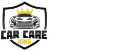 Autopflege | Fahrzeugpflege | Online Shop
