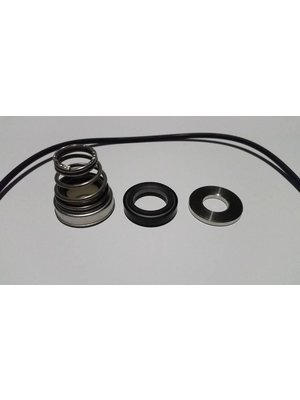 DAB pumps R00005282 - Mechanische dichting D. 15