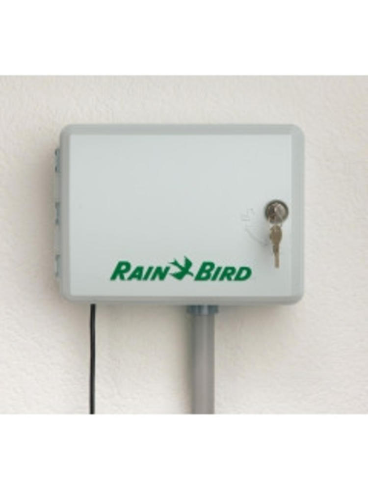 Rain Bird ESP-Me 4-stations (basismodel)