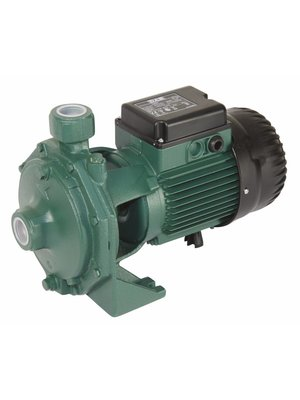 DAB pumps DAB K 45/50 T - IE3