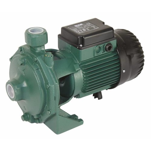 DAB pumps K 45/50 T - IE3