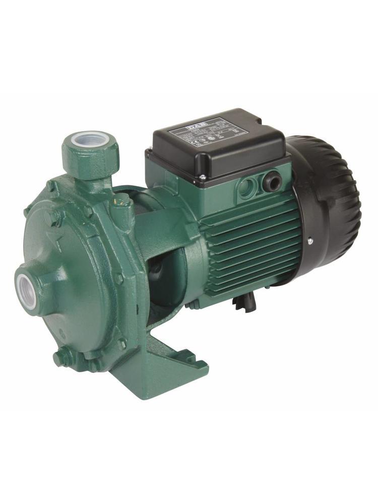 DAB pumps DAB K 55/50 M