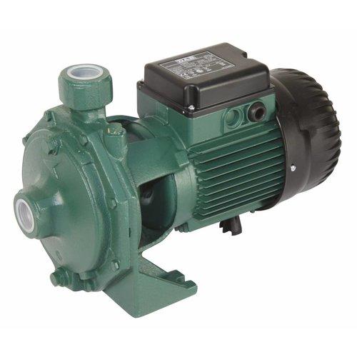 DAB pumps K 55/50 T - IE3