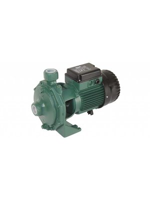 DAB pumps DAB K 40/100 M