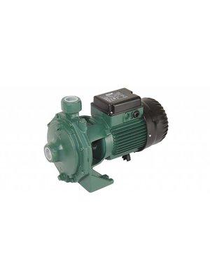 DAB pumps K 40/100 M