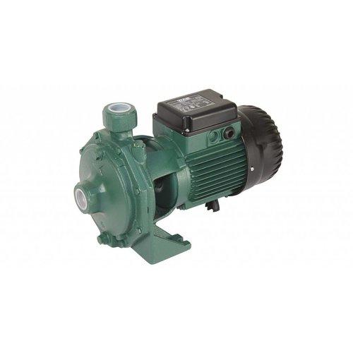 DAB pumps K 40/100 T - IE3