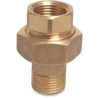 DAB pumps DAB CONTROL D 1,5kW presscontrol Zonder kabel