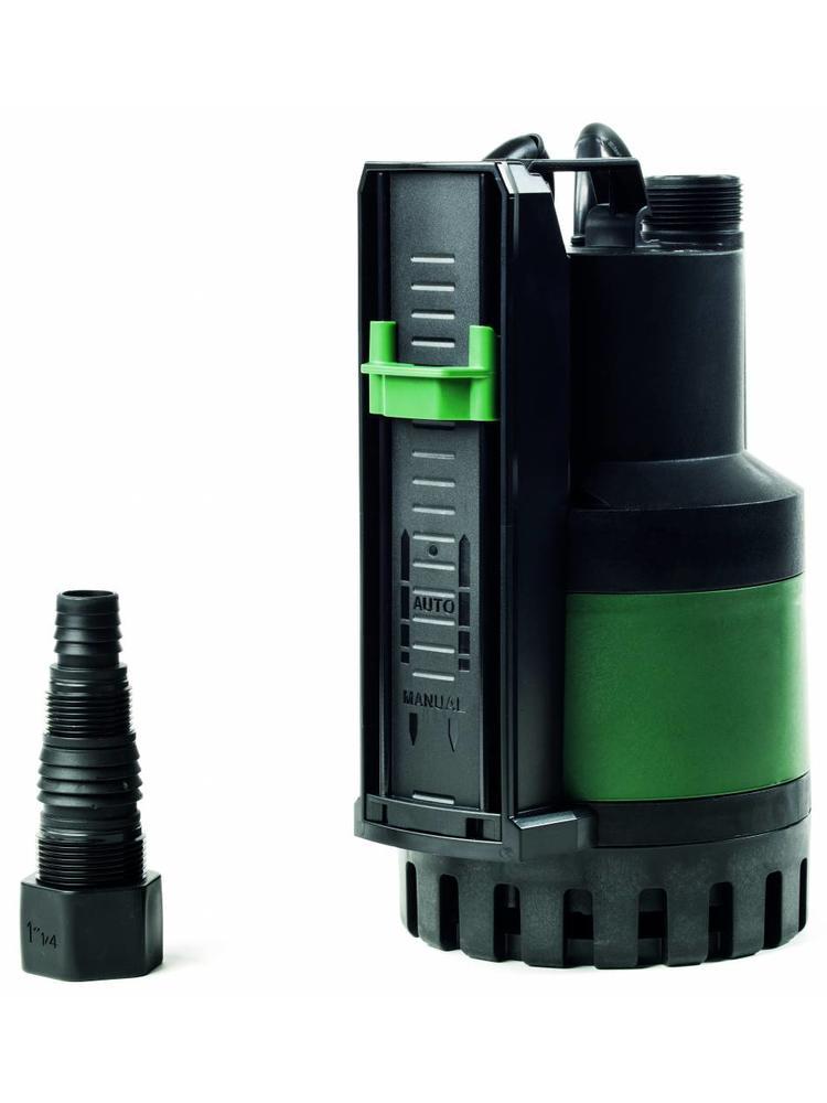 DAB pumps NOVA UP 300 M-AE - Met Vlotter