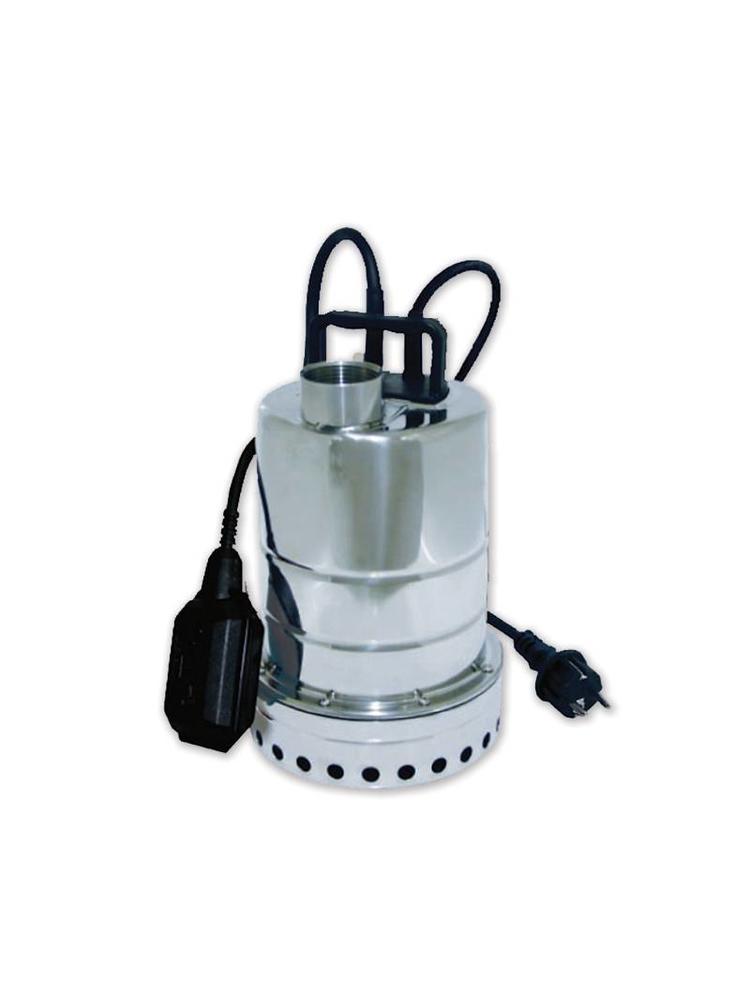 DAB pumps DAB DRENAG 300 M-A dompelpomp