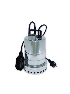 DAB pumps DAB DRENAG 600 M-A dompelpomp