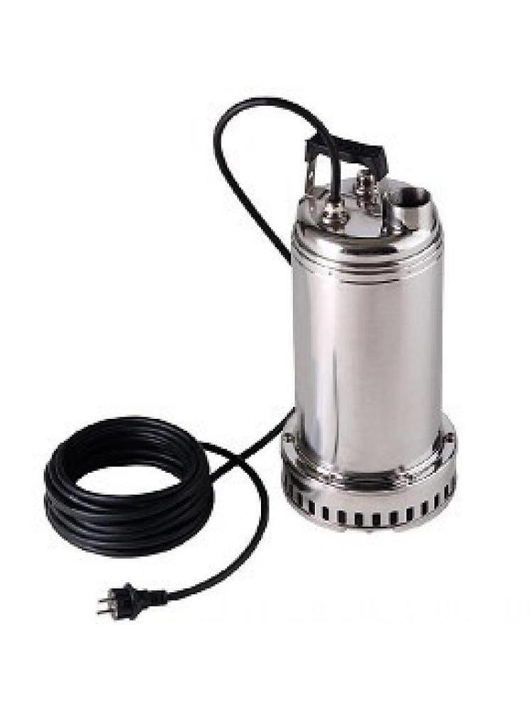 DAB pumps DAB DRENAG 1000 T-NA dompelpomp - op bestelling