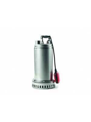 DAB pumps DAB DRENAG 1200 M-A dompelpomp