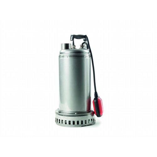 DAB pumps DRENAG 1200 M-A