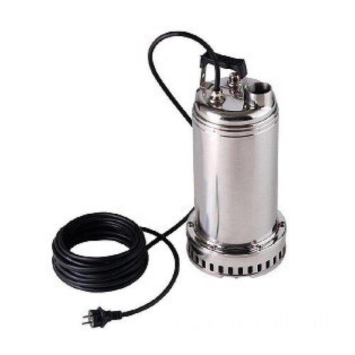 DAB pumps DRENAG 1200 M-NA