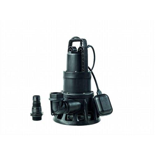 DAB pumps FEKA BVP 750 M-A - met vlotter