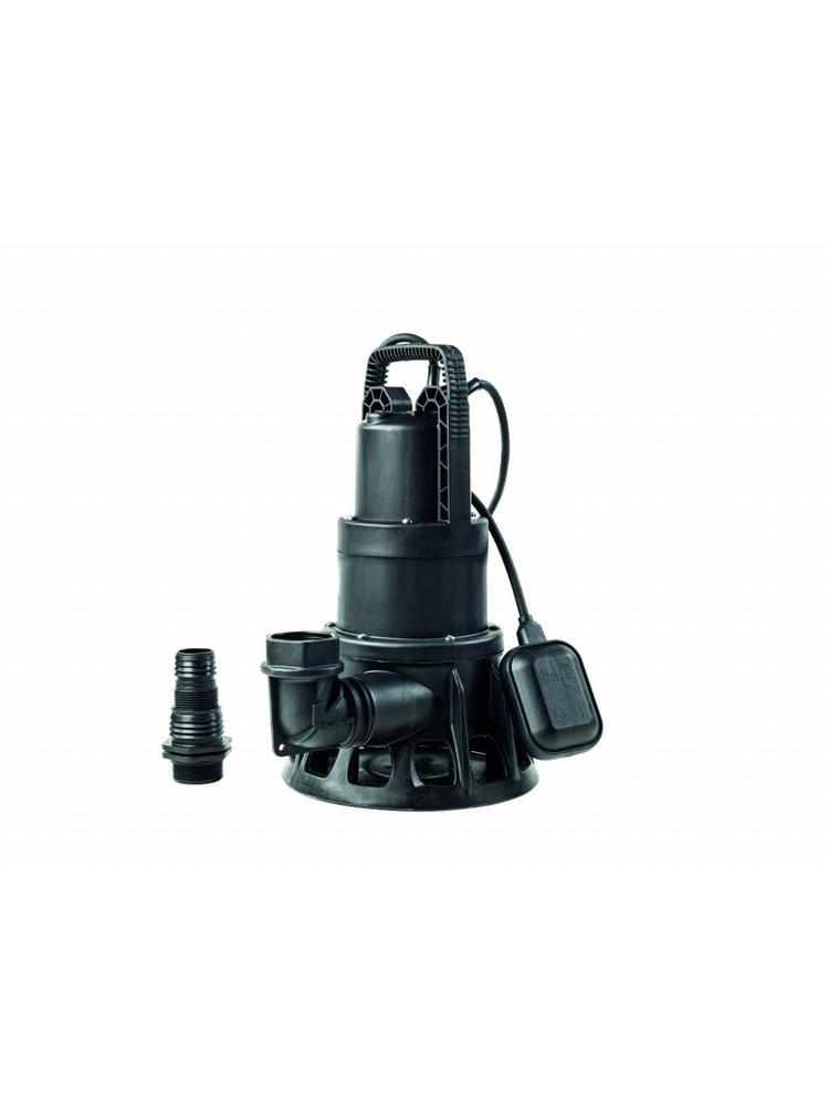 DAB pumps DAB FEKA BVP 750 M-A dompelpomp - met vlotter