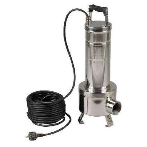 DAB pumps FEKA VS 550 T-NA - op bestelling