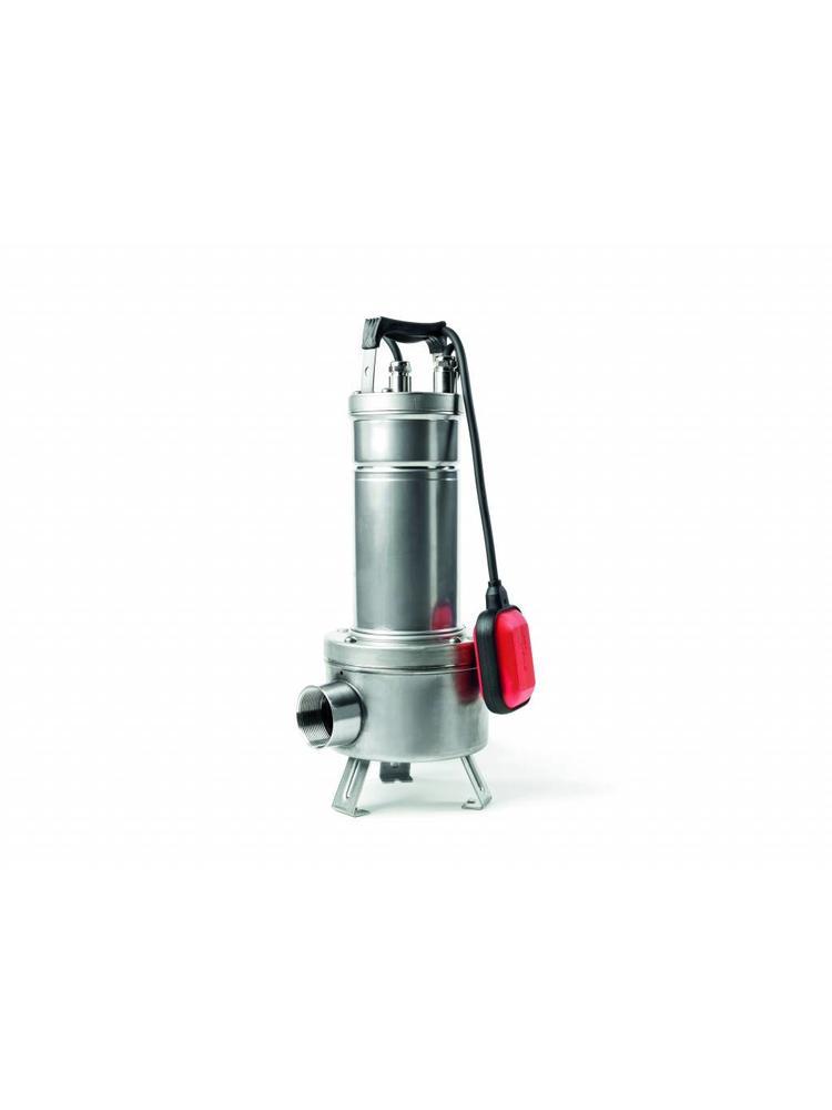 DAB pumps DAB FEKA VS 1200 M-A dompelpomp