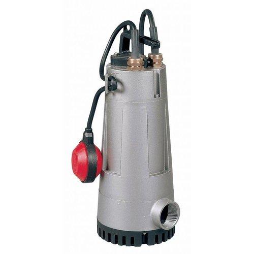 DAB pumps DRENAG 700 M-A