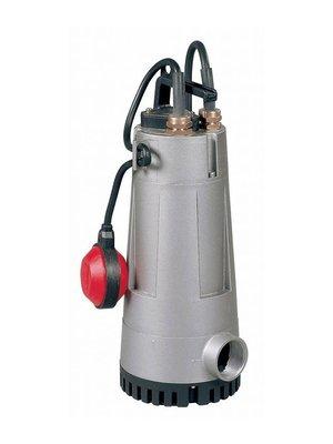 DAB pumps DRENAG 900 M-A