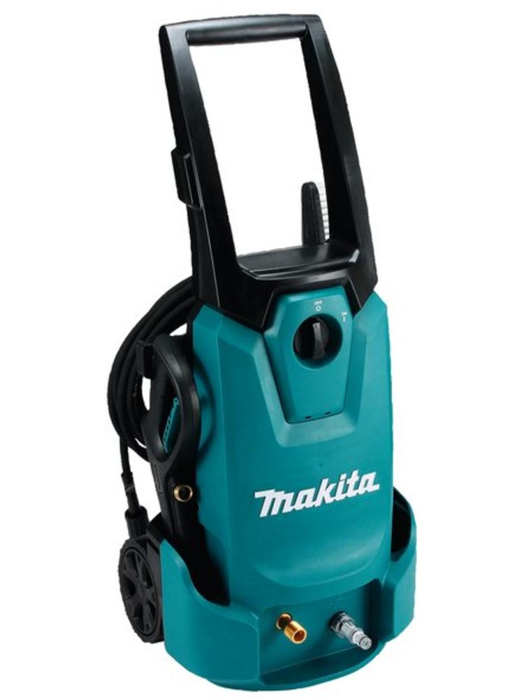 Makita Makita HW1200 hogedrukreiniger