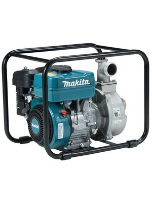 Makita Makita EW2050H benzine waterpomp
