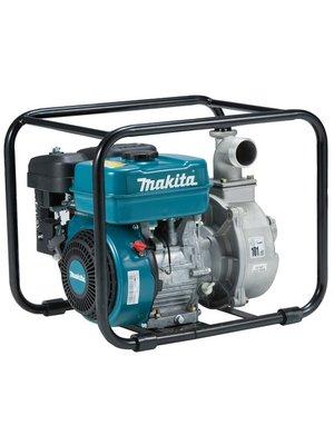 Makita Makita EW2051H semi - vuilwaterpomp met verbrandingsmotor