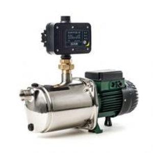 DAB pumps  DAB EUROINOX 30/50 M Control D / Varianten